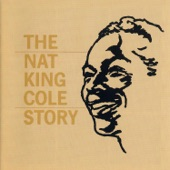 Nat King Cole - Answer Me, My Love