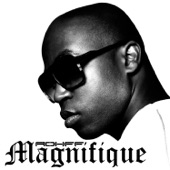Magnifique (Remix) - Single