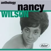 (You Don't Know) How Glad I Am - Nancy Wilson - Nancy Wilson
