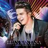 O Nosso Tempo É Hoje (Ao Vivo) - Luan Santana