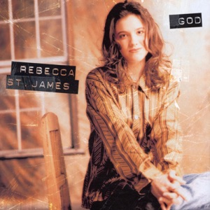 Rebecca St. James - ABBA (Father)