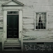 Defeater - Empty Glass