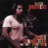 Blood Brothers - EP
