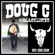 Hit and Run - EP - Doug C And The Blacklisted