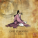 Chinese Morning - The Geek x VRV