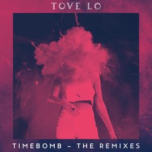 Timebomb (Remixes) - Single Mp3 Download