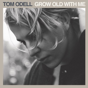 Grow Old With Me - EP