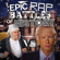 Donald Trump vs Ebenezer Scrooge - Epic Rap Battles of History