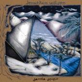 JONATHAN WILSON - Ballad of the Pines