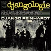 Django Reinhardt - You're Driving Me Crazy