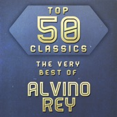 Alvino Rey - Blues In The Night