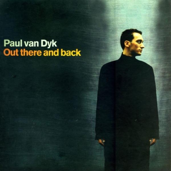 Paul van Dyk mit We Are Alive
