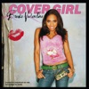 Icon Cover Girl - Single