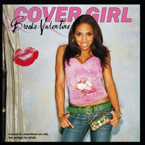 Cover Girl - Single Mp3 Download