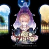 CLOCK ZERO ~終焉の一秒~ Original Soundtrack (feat. Annabel & 真理絵) - Single ジャケット写真