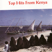 Jambo bwana - Ted Kalanda
