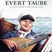Evert Taube - 50 visor i urval av Sven-Bertil Taube, pt. 1