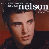 Ricky Nelson - Travelin' Man