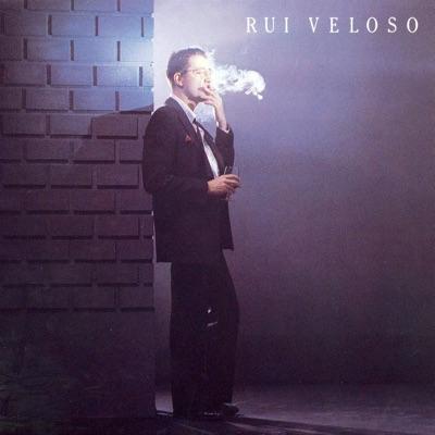 Rui Veloso - Rui Veloso