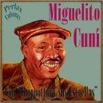 Miguelito Cuní - Alto Songo (Son Montuno) [feat. Chappottin y Sus Estrellas]