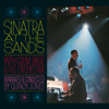 Sinatra At the Sands (Live) - Frank Sinatra