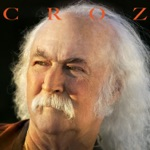 David Crosby - Holding On To Nothing