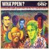 The English Beat - Whappen Remastered Album