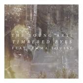 Timbered Eyes (feat. Emma Louise) - Single
