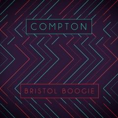 Bristol Boogie