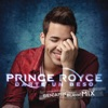 Darte un Beso (Benjamin Blank Remix) - Single, Prince Royce