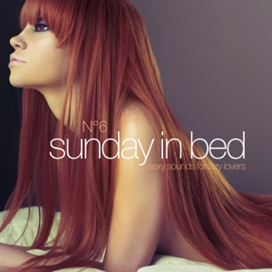 Sunday in Bed, Vol. 6 (Sexy Sounds for Lazy Lovers)