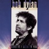 Good As I Been to You (Remastered), Bob Dylan