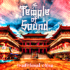 A Temple of Sound - Traditional China - Ameritz Sound Effects