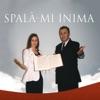 Cristian Vaduva & Cristiana Vaduva - Nu Plange