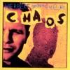 Chaos (English Version)