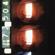 Doubled Exposure (Bonus Track Version) - D. Charles Speer & the Helix