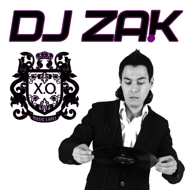 Michael Calfan & StaR's x Magician & Kideko - Resurrection (Zak's Shot)