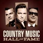 Billy Joe Shaver - Honky Tonk Heroes (Like Me) [Live]