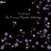 Minnie Riperton ft. Jose Feliciano - Light My Fire