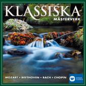 Klassiska mästerverk [Klassisk musik av de största kompositörerna] (Klassisk musik av de största kompositörerna)