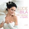 Bílé Vánoce v Opeře (Živě) - Lucie Bílá