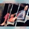 Triste (Live)  - Dianne Reeves