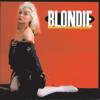Blondie - Denis artwork