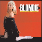 Blondie - Once I Had a Love (AKA the Disco Song) [1978 Version]