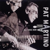 Pat Martino - Two of a Kind