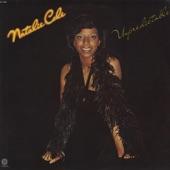 Natalie Cole - I've Got Love on My Mind