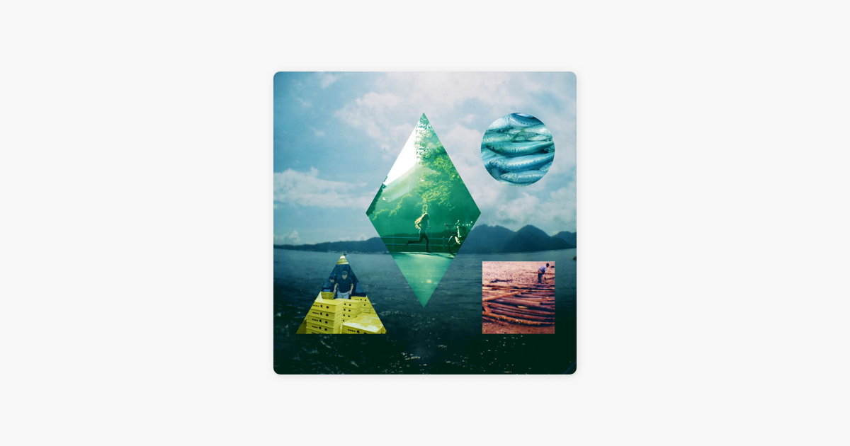 no place i rather be clean bandit mp3 download