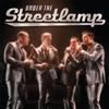 Under the Streetlamp - Under The Streetlamp