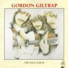 The Solo Album - Gordon Giltrap