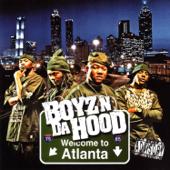 Ready For War - Boyz In Da Hood & Yung Joc